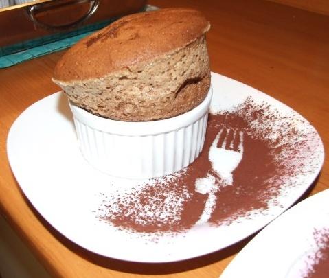 Souffle-de-helado-de-vainilla-y-chocolate-538x288.jpg